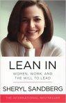 Lean In_SS