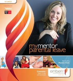 Emberin_Parental Leave kit