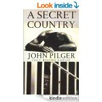 John Pilger_A Secret Country
