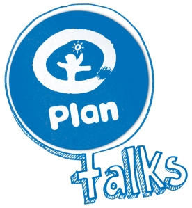 Plan_talks_Sticker_logo