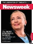 Hillary Clinton and Power