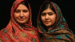 Malala and her mother_Feb 16